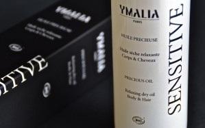 huile-seche-sensitive-ymalia-spaluxetv2