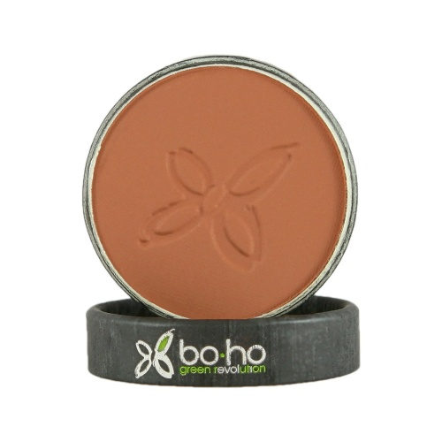 boho-blush-spaluxetv