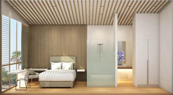 chambre-origine-equip-hotel-spaluxetv