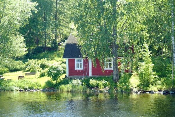 finlande-cottage-kota-spaluxetv